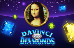 How to Triumph over Davinci Diamond Slot hack? Strategy, Tips-and-Tricks
