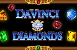 Top Hints to Defeat Davinci Diamond Slot Tips and Tricks
