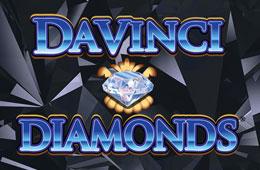 Top Tips-and-Tricks to Triumph over Davinci Diamond Slot cheats