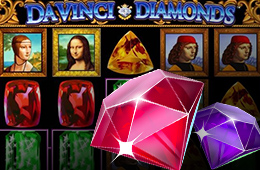 Attributes to Consider while Picking Davinci Diamond Slot free coins on the Internet