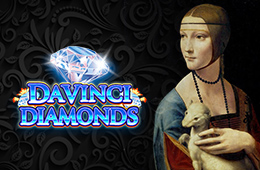 Davinci Diamond Slots online no download Games as an Superb Opportunity to Luxuriate in Playing without Risking your Capital