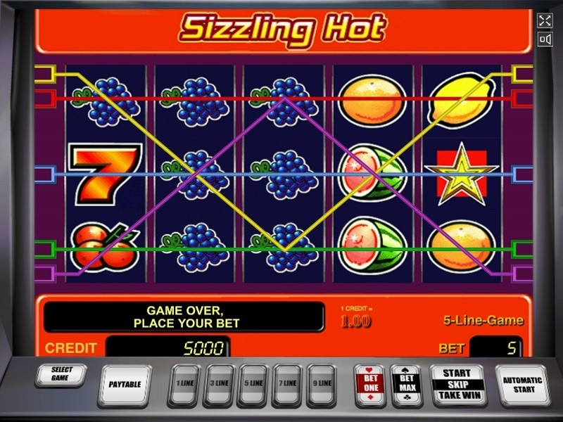 Spiele Saved By The Bells - Video Slots Online