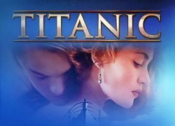 Titanic Slots Review